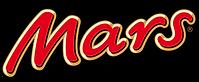 "Шоколад ""MARS"""