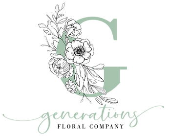Generations Floral Company     LOGO.png