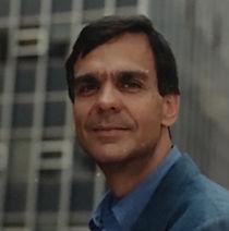 Tim Munoz I.jpg