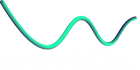 wavetec_logo_2.png