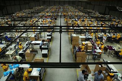 Unichela Factory.jpg