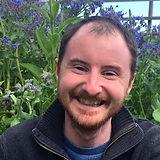 Ethan Pollock mindfulness
