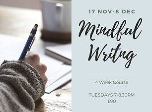 Copy of Mindful Writng(2).jpg