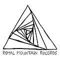 royal mountain records logo.jpg