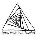 royal mountain records logo.jpg