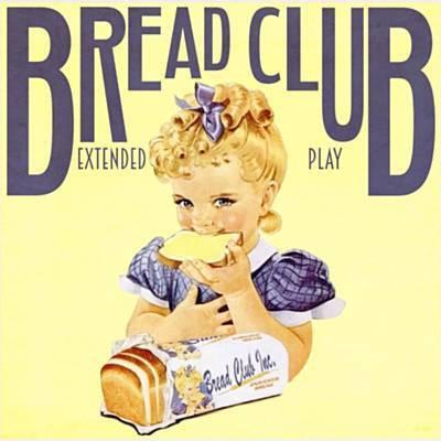 Bread Club