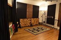 best rehearsal studio sydney