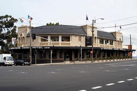southern cross hotel.jpeg