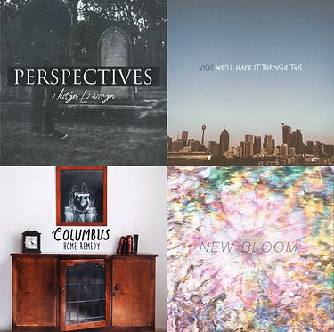 indie pop punk music records