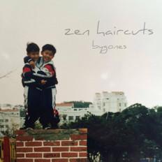 Zen Haircuts