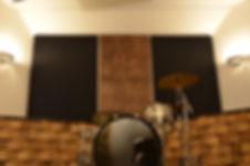 Live Recording and rehearsal Studio Sydney