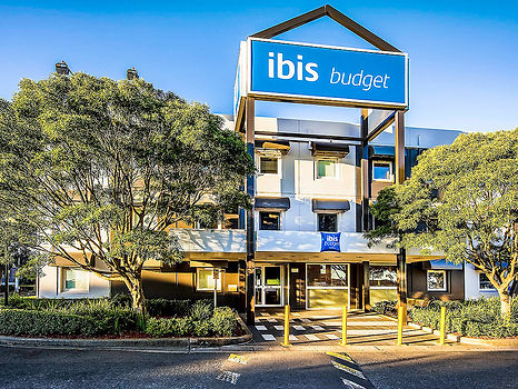Ibis Budget.jpeg
