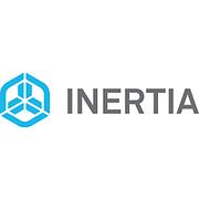 inertia logo.png