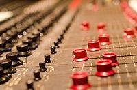 indie pop punk music recording studio