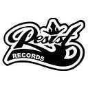 resist records logo.jpg