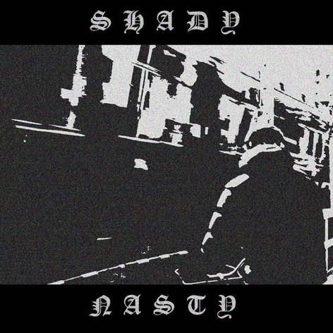 Shady Nasty
