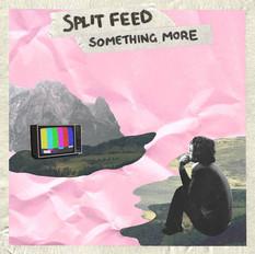 Split Feed