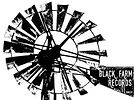 black farm records logo.jpg