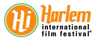 Harlet International FF.png