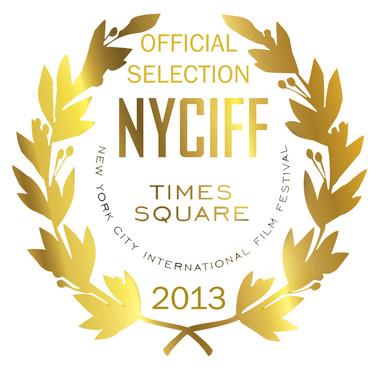 2013 NYCIFF_Laurel.jpg