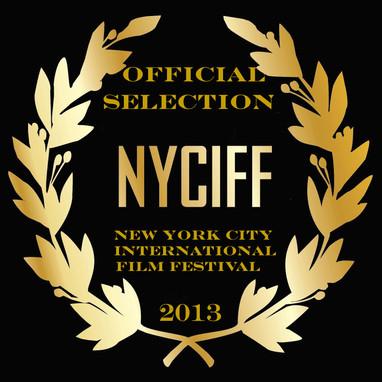 2013 NYCIFF Laurel.jpg