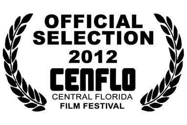 CENFLO_Laurel_Official_Selection_JPG.jpg