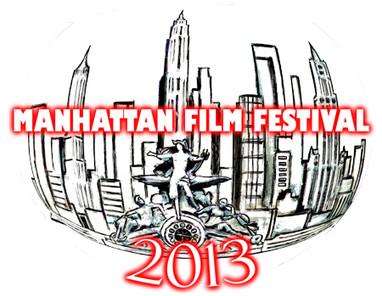 MFF_Logo.jpg
