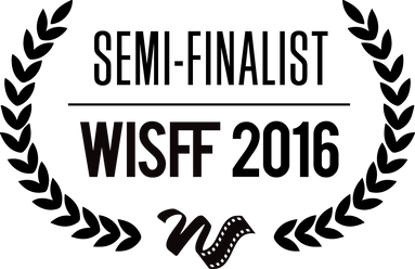 wisff16_SEMIFINALIST.png