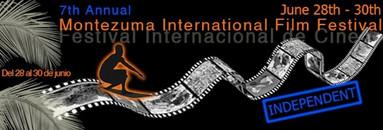 Costa Rica Film Festival logo.jpg