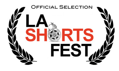 LA Shorts_Laurel.jpg
