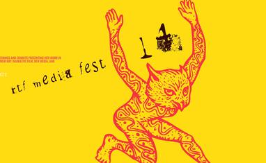 RTF Media Fest_Logo.png