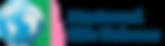 MKU logo.png