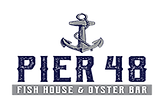 PIER 48_Logo_small.png