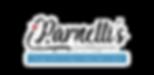 Parnelli's copy.png