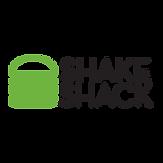 ShakeShackStack.png