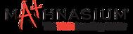 Mathnasium logo - png.png