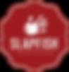 slapfish logo.png