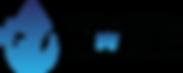 vitality-iv-bar-logo.png
