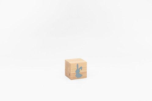 קוביית ארנב