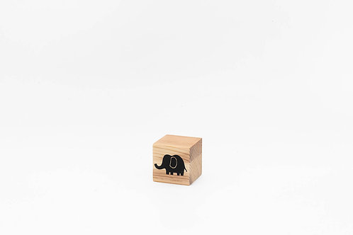 קוביית פיל