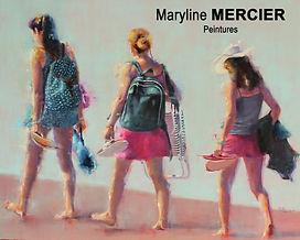 Les Drôles de Dames.80x100.2000E.HR.jpg