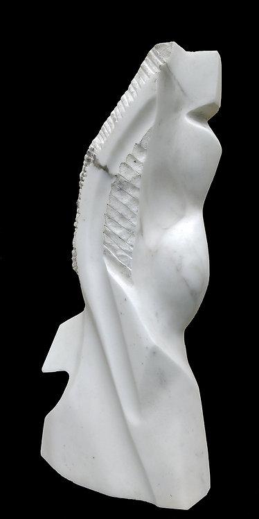 Sans titre - Réf. FH12 - Hauteur 51,5cm