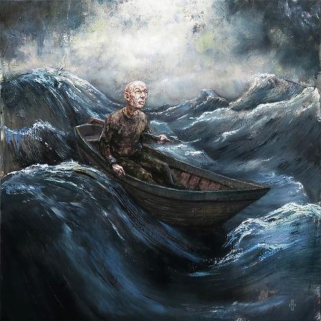 tempête - 65 x 65 cm - huile sur toile - 2020.jpg