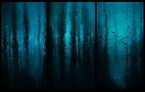 Underwater cathedral.BR.jpg