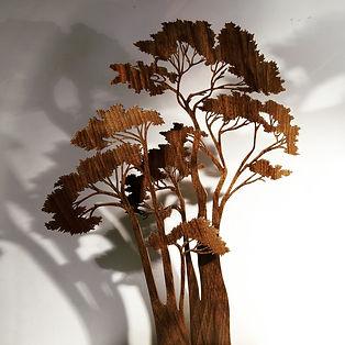 Silène.Les grands pins maritimes.jpg