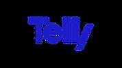 tely_digi.png