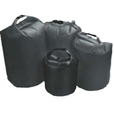 TAS - Dry Bag