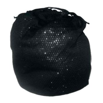 TAS - DITTY BAG