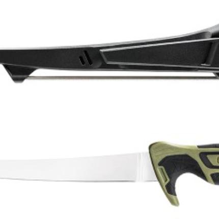 GERBER CONTROLLER™ FILLET KNIFE SYSTEM