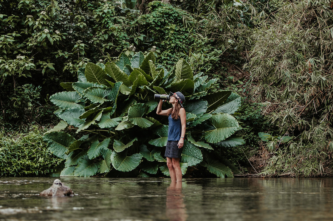COLOMBIA_KYLE_MURPHY_@BRISKVENTURE_139_3